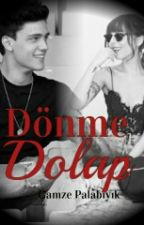 Dönme Dolap by gamselice_