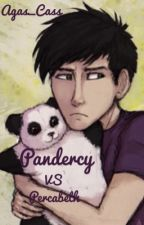 Pandercy I Percabeth by Agas_Cass