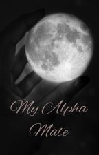 My Alpha Mate by 04smask
