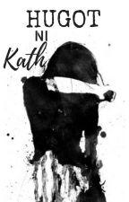Hugot 101 by kathleen_07_