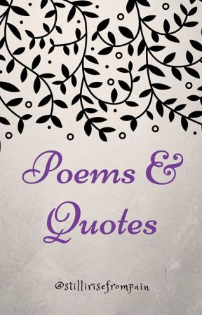 Miscarriage Quotes And Poems