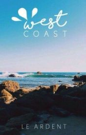 West Coast by LeArdent