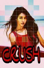 Crush (Produce 101 a.f/GG applyfic) by Justforyou_53