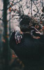 [FANFIC][VMIN] Sống trong trái tim anh by Makai_Berny