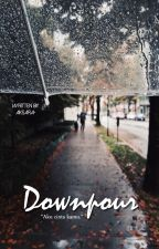 DOWNPOUR by Aksara-