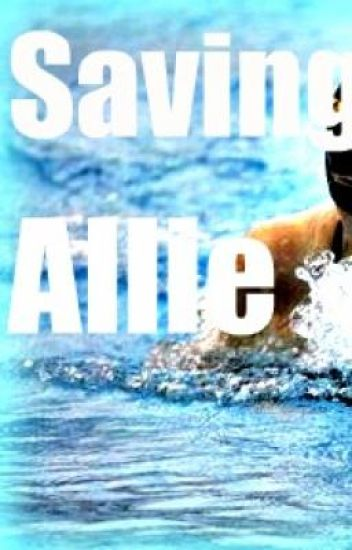 Saving Allie