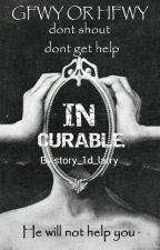 Incurable(L.S) by story_1d_larry