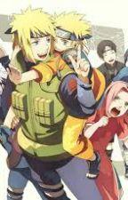 Carte Pt Cei Care Se Uita La Naruto by mihaculipici1