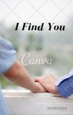 I Find You by nowdidi