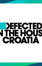 Defected In The House Croatia Free Download by wnaylor145
