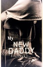 My New Daddy by LoveBooks214