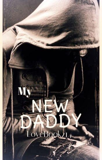 My New Daddy