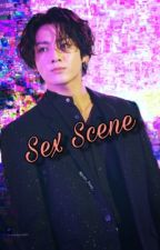 Sex Scene  by just_foxy_