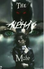 The Alpha's Mate by Lovemusic211