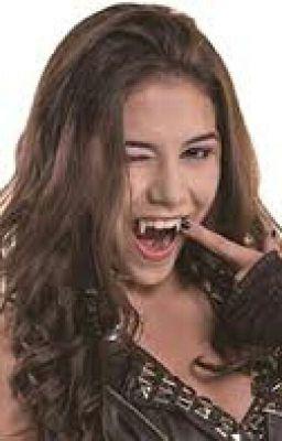 in stock get cheap no sale tax Chica vampiro - saison 1 episode 45 et 46 - Wattpad