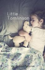 Little Tomlinson [pausiert] by soldier_of_freedom