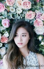 Once , I was LOVED [TZUYU ; JUNGKOOK] by denimcoco