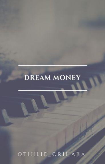 Dream Money ~ YoonMin