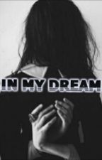 IN MY DREAM [LPS Nala - FF] ONE SHOT by Secret_Miss12