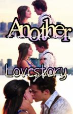 Another Lovestory~Lutteo by lutteostorys