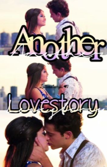 Another Lovestory~Lutteo