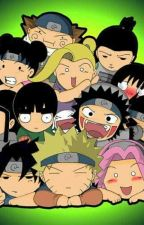 Naruto Spanking Stories by Naruto_spank