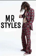 Mr.Styles by jealouslouis_