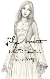 Lily Avernet-MCD Fanfic by SourMinty