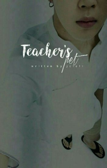 Teacher's Pet; Yoonmin & Vkook