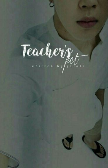 Teacher's Pet; Yoonmin & Vkook