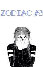 Zodiac #2 by IStoleYourSenpai