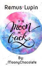 To the Moon and Back by _MoonyChocolate