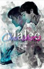 Malec one shots by Voidmalxc