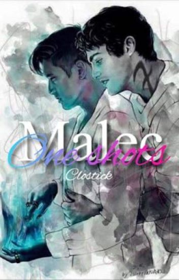 Malec one shots