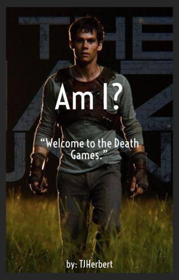 Am I? (TW&TMR)