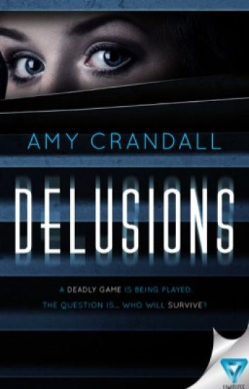Delusions | A psychological thriller