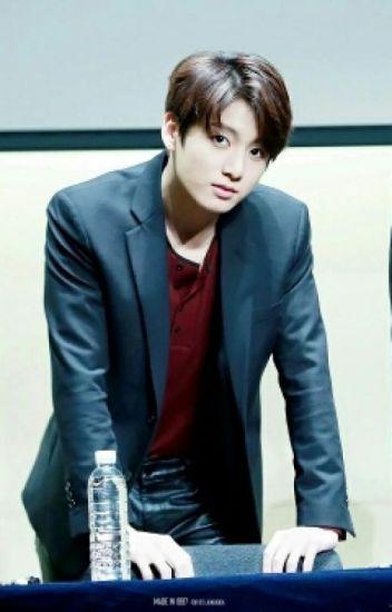 TWOSHOT( KOOKV)[H] Khi Jeon JungKook nổi máu ghen