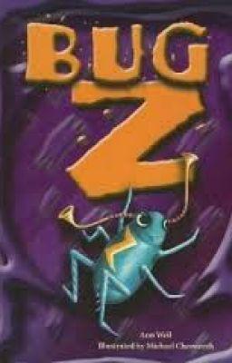 Bug Z