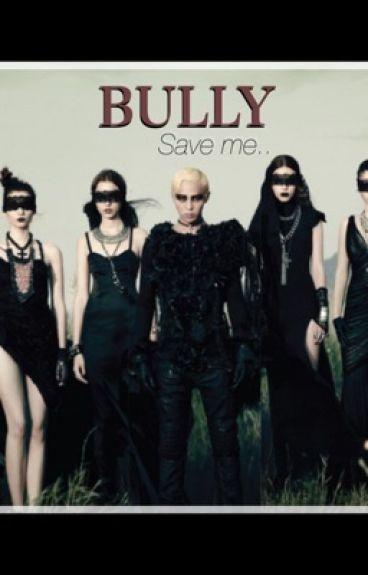 Bully | المتنمر متوقفة