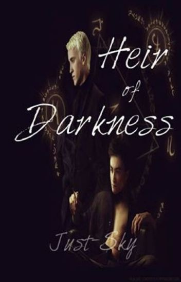 Heir Of Darkness