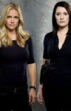 Criminal Minds: How their Life has changed by Mackenzie__