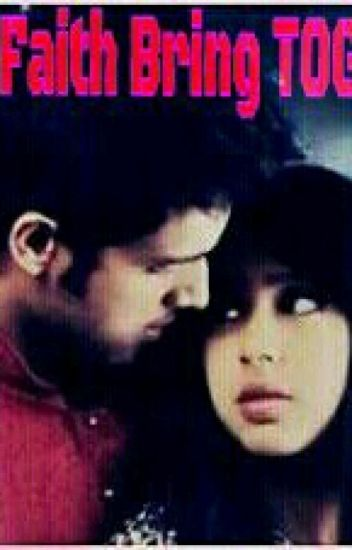 Manan-Desire Faith Bring TOGETHER