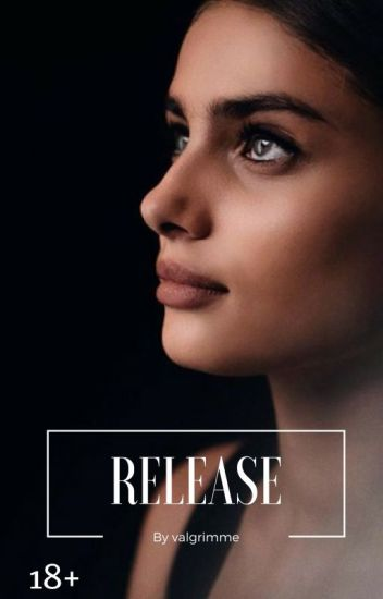 release' h.s (18+)