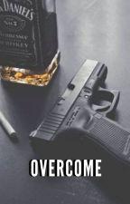 Overcome [oneshot au!l.s] by burninglarry