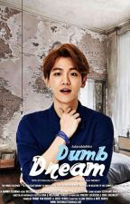 Dumb Dream •ChanBaek ✓  by AdorableNini