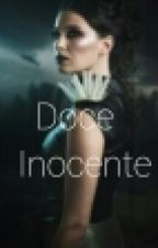 Doce Inocente by jordana4ferreira