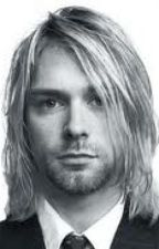 Kurt Cobain quotes by screaming_panda