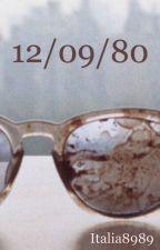 12/09/80 by Italia8989