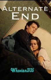 Alternate End [Odd Thomas] by Whovian3135