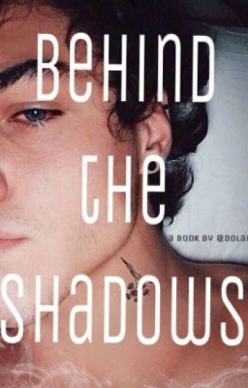 Behind The Shadows||E.G.D.